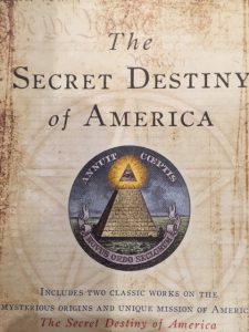 secret-destiny-us